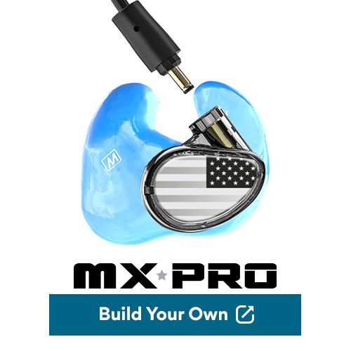 MX PRO