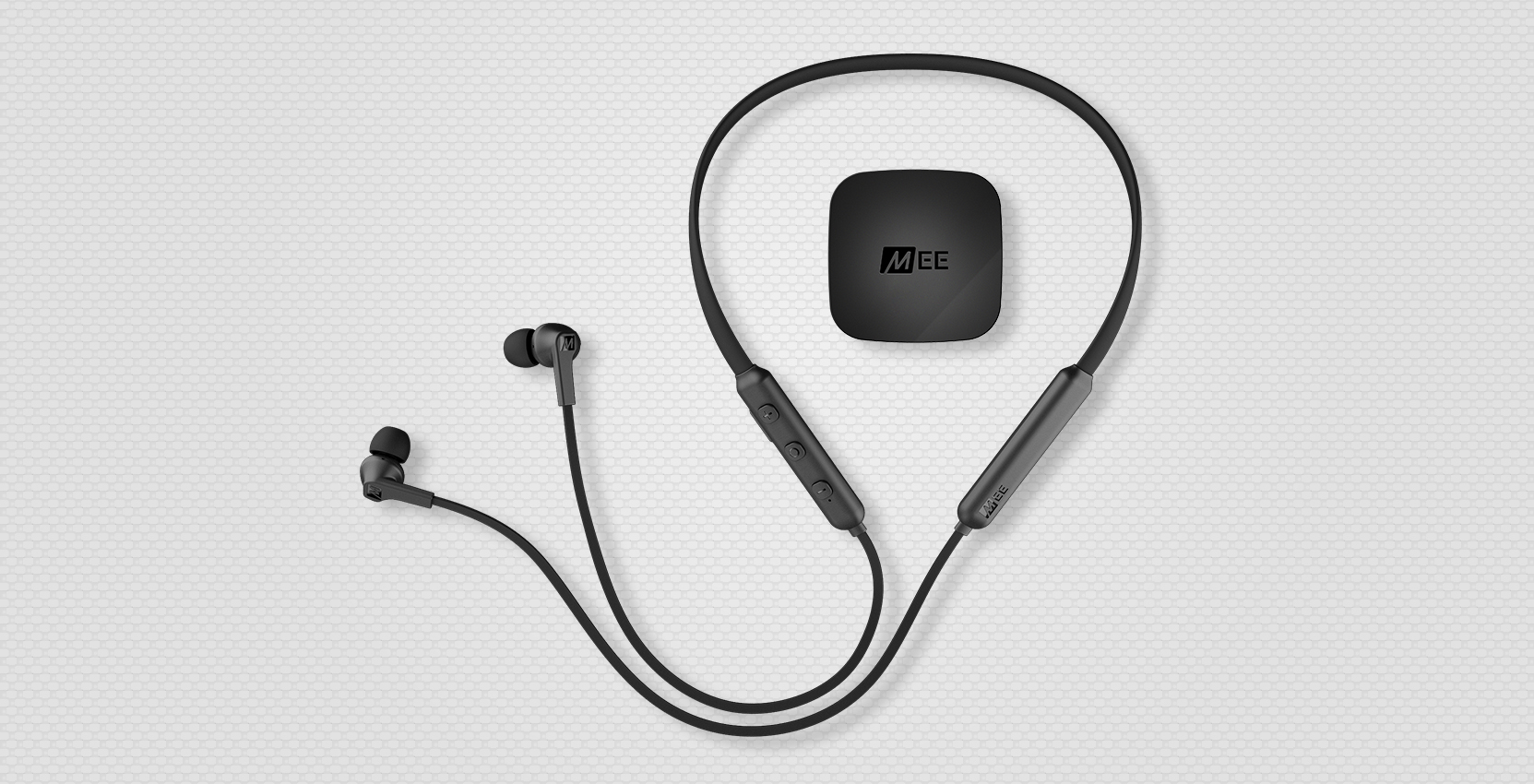 140dde14f8f The Connect transmitter enables TVs and other devices to stream full-range,  crystal clear digital sound wirelessly to up to two Bluetooth headphones or  ...
